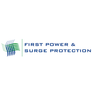 First-Power-and-Surge-Protection-Logo