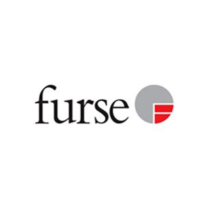 Furse-Logo