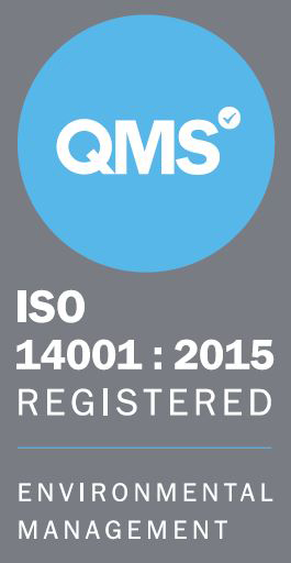 ISO-14001-2015-badge-grey