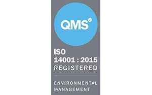 ISO-14001-2015-badge-greyAcc