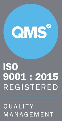 ISO-9001-2015-badge-grey