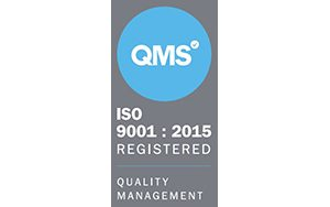ISO-9001-2015-badge-greyAcc