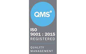 ISO-9001-2015-badge-greyAcc