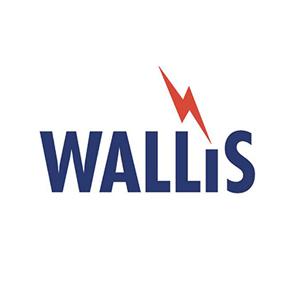 Wallis-Logo